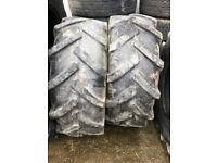 420/70/24 tractor tyres