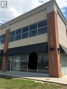 Office is available for Lease / Rent at Markham Road & 14th Ave