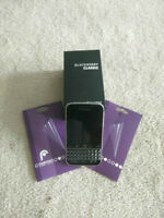 Blackberry Classic in Mint Condition!