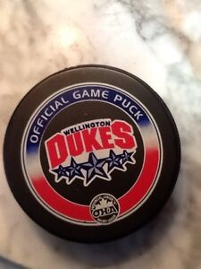 The DUKES ARE HOT!!