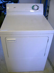 Dryer for sale in bassano,brooks
