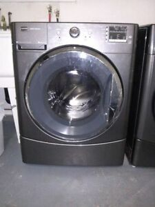 Parts for Maytag 2000 series washer on sale. Windsor Region Ontario image 1