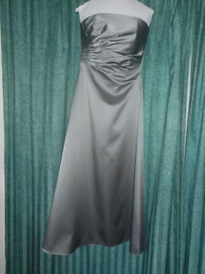REDUCED: Wedding/Prom dress for sale