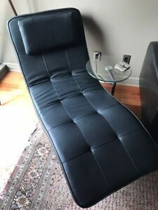 Structube Buy Or Sell Chairs Amp Recliners In City Of