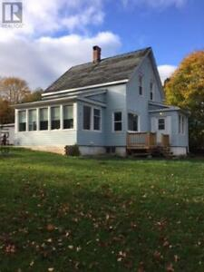 8 Fairway Lane Grand Bay-Westfield, New Brunswick