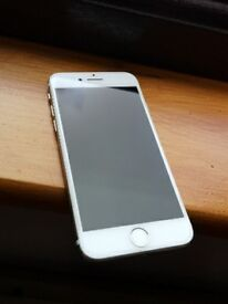 IPHONE7 32,GB Very Very Good Condition
