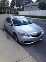 2014 Acura ILX Berline 160$ taxes incluses