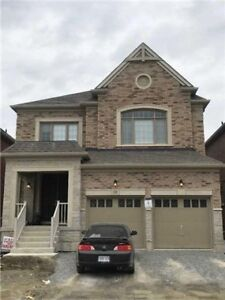 LARGE 4 bedroom Home for rent in East Gwillimbury