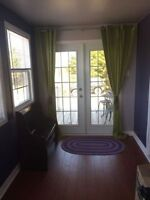 Beautiful newly renovated house to rent
