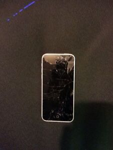 iphone 5c for only $120.00!