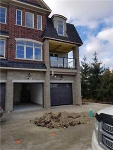 3 Bed 3 Bath in Brampton (Available Immediately) PLEASE READ AD!