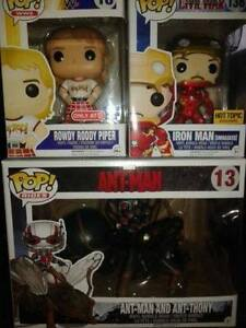 Marvel's Iron Man DVD Movie Cambridge Kitchener Area image 4