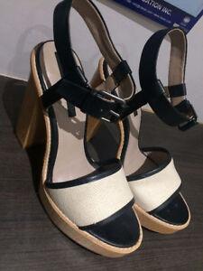 Womens Designer Shoes !!!