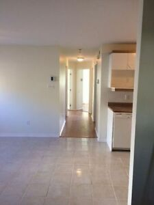 Large basement unit, 3 bedrooms, central location, Plateau Gatineau Ottawa / Gatineau Area image 1