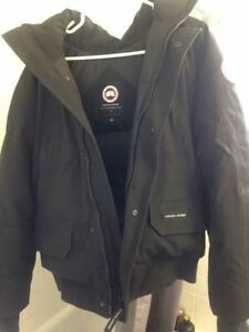 Canada Goose womens outlet 2016 - Canada Goose Mens Jackets Medium | Buy & Sell Items, Tickets or ...