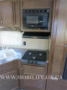 *CLEARANCE!*FAMILY TRAILER FOR SALE!*DOUBLE BUNKS*KEYSTONE* Kitchener / Waterloo Kitchener Area image 12
