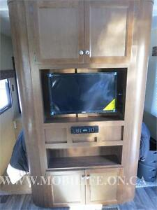 *CLEARANCE!*FAMILY TRAILER FOR SALE!*DOUBLE BUNKS*KEYSTONE* Kitchener / Waterloo Kitchener Area image 15
