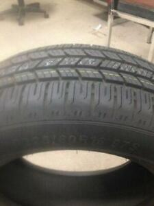 Used Tires Winnipeg >> 215 70 15 Great Deals On New Used Car Tires Rims And