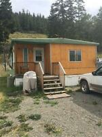 3 Bedroom Mobile located in Mobile Home Park