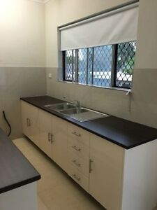 Modern unit for rent Nightcliff Darwin City Preview