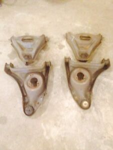 2 nd generation camaro parts for sale