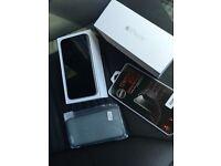 iphone 6 unlocked 16gb unlocked space grey