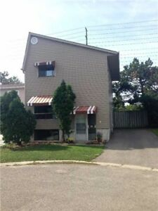 UPDATED DETACHED HOME FOR SALE AT UNBEATABLE PRICE!