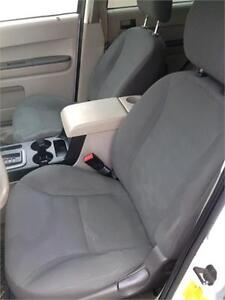 FORD ESCAPE CHECK IT OUT BEFORE IT SELLS!! FINANCING AVAILABLE! Edmonton Edmonton Area image 12