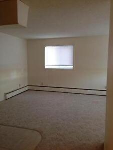 Apartment for share - 5 mins to U of R (Utilities Included)