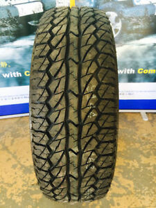 Comforser All Terrain offers 245, 265, 285, 35 inch tires