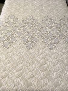 Canadian Made ~Mattresses~