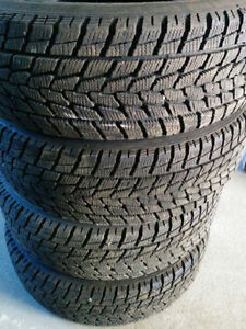 235 60 18 xl winter toyo open country g 02 plus