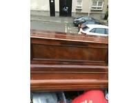 Piano can deliver in Edinburgh