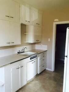** Nicely Renovated With Character, Whyte Ave, FREE Month