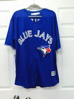 BEST DEAL on Blue Jays Jerseys for the Playoffs...ONLY $50!!