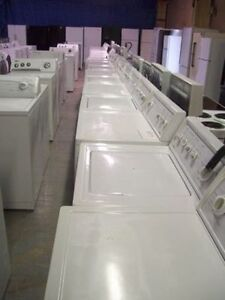 Washer Top Load and Dryer >> Durham Appliances Ltd, since 1971 Kawartha Lakes Peterborough Area image 2