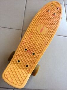 Planche Penny 22''