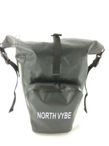 NORTH VYBE - bike bags - New /Valeur 300$