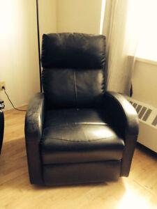 Superbe ensemble de meuble en très bonne état !!
