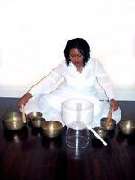 Sound Healing Singing bowl event- TORONTO