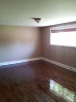 2 bedroom all inclusive riverview