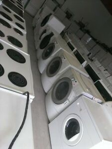 Front Load Washers  Durham Appliances Ltd, since 1971 Kawartha Lakes Peterborough Area image 5