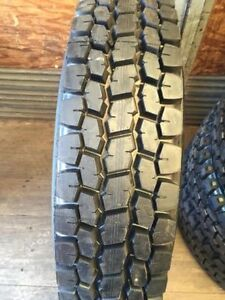 11R22.5 New Tires Low Prices