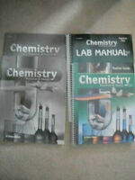 Abeka Homeschool Books grade 11