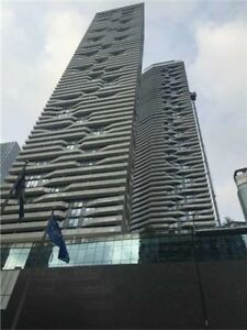 Harbour Plaza Luxury Condo, Lovely 1 Bdrm Suite W/ City View,