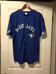 Marcus Stroman Jersey for sale