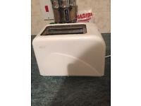 asda brand toaster