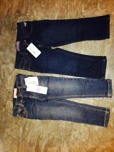 Roxy 4T Jeans