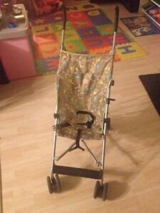 Strollers ** NEED GONE