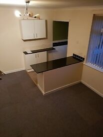 ****3 BEDROOM HOUSE TO RENT - AVAILABLE NOW****